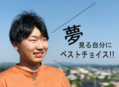 ①.pngのサムネイル画像
